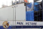 RDC : le ministre de l'Economie traduit en justice le responsable de l'usine «Pain victoire»