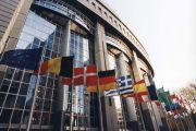 120 millions de l'UE pour développer les parcs nationaux de la RDC