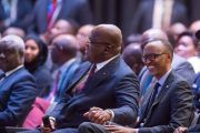 RDC: l'ODEP pointe des problèmes dans la gestion du programme d'urgence