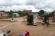 Vers l'inauguration à Mbuji-Mayi de la centrale d'atterrage de la fibre optique