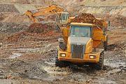 Mines : Pourquoi Barrick Gold se trouve dans l'impasse en Tanzanie