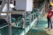 Reprise des exportations du cobalt par Katanga Mining