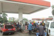 Le maintien du tarif de transport en commun à 500 Fc le trajet salué à Kinshasa
