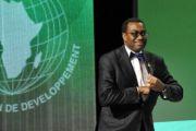 LA BAD APPROUVE UN PROJET DE 120 MILLIONS USD EN FAVEUR DE LA RDC