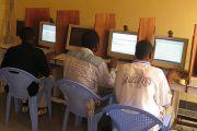 NTIC : la RDC connait un taux de pénétration mobile de 49%