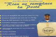 Les colis postaux en provenance de l'étranger de plus en plus sécurisés