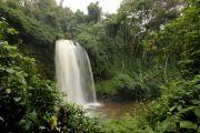 RDC : le ministre du tourisme sollicite 1,467 million USD pour la relance des activités touristiques