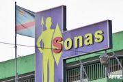 Assurances en Rdc : quid de la fin du monopole géré au ralenti par la Sonas ?