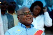 RDC: le gouvernement débloque 3,5 millions USD pour accélérer les travaux du Programme de 100 jours