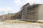 Haut-Katanga : la capacité production de la centrale hydroélectrique de Mwadingusha passe de 11 à 32 mégawatts