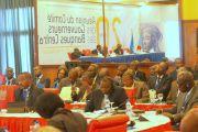 RDC: l'association de banques réclame plus de sécurité