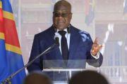 RDC: Tshisekedi annonce un plan très coûteux pour lutter contre la crise économique