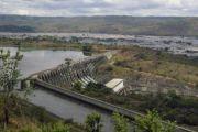 Le président de la RDC, Félix Tshisékédi, veut cinq nouveaux barrages sur le fleuve Congo