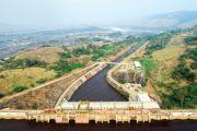 La RDC doublera la capacité de production de la centrale hydroélectrique d'Inga III