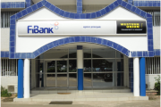 La Fibank conseille l'épargne bancaire aux micro-entrepreneurs