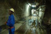 Transparence des industries extractives : L'ITIE-RDC en pleine vitesse de croisière