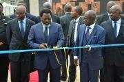 RDC : le porte-parole de Félix Tshisekedi met en cause la gestion de la Gécamines