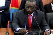 Kinshasa: le FPI élabore la feuille de route pour son redressement