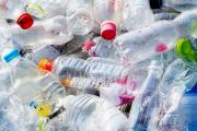 Les fabricants des produits locaux sensibilisés aux normes d'emballage et d'étiquetage à Kinshasa
