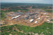 Lualaba: l'entreprise minière KCC relance sa production de cuivre
