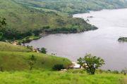 Découverte du pétrole dans un village du secteur de Tsundi, dans le Mayumbe