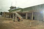 Vers le démarrage des travaux de l'allongement de la piste de l'aéroport de Kindu