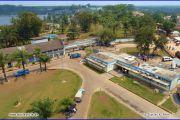 Kisangani : la Bralima accusée de pollution
