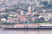 Pont Kinshasa-Brazzaville : un danger économique guette les ports de Matadi, Boma et Banana