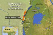 Signature d'un traité de collaboration entre la RDC, le Rwanda et L'Ouganda pour la promotion de l'éco-tourisme