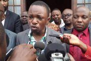 Kinshasa : Le député P. Muhindo appelle à des mesures socio-économiques pour survivre au confinement