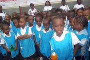Gratuité de l'école en RDC : ce que ça coûte à l'Etat…