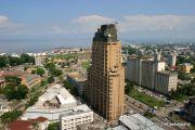 La Gécamines veut réhabiliter et moderniser l'immeuble Sozacom