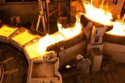 Lualaba : Lancement des travaux de construction d'une usine de cuivre à Kolwezi