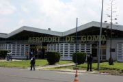 L'Aéroport international de Goma opérationnel d'ici le 30 juin prochain