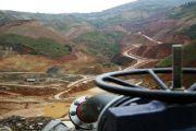 RDC : 18 morts dans des combats autour d'une mine d'or dans l'Est