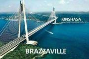 Les notables du Kongo-Central s'opposent à la construction du pont entre Kinshasa et Brazzaville
