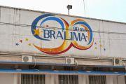 Le ministre de l'Industrie informé des difficultés de fonctionnement de la BRALIMA