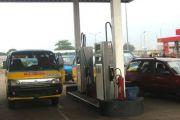 Baisse du prix du carburant à la pompe : Bahati convainc les pétroliers