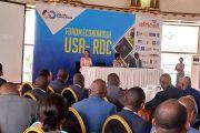 Forum économique Usa-Rdc 2020 : Kinshasa dans la fièvre des préparatifs