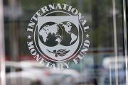 RDC: les recommandations du FMI après 15 jours de mission