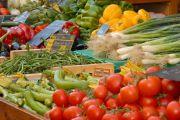 Kindu : Baisse d'environ 45% des prix des produits de consommation suite à la réhabilitation de la route Kindu-Bukavu