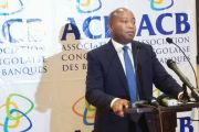 LES BANQUES COMMERCIALES ONT ENREGISTRÉ DES PERFORMANCES EN 2019, SELON LE GOUVERNEUR DE LA BCC