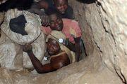Nord-Kivu : À quand la fin du conflit minier entre la SMB et la Cooperamma?