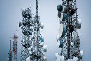 Projet de loi sur les Télécoms : la toute-puissance des opérateurs privés