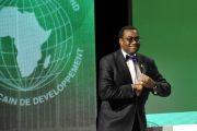 La BAD se réjouit du taux d'exécution du programme PADIR dans quatre des cinq provinces retenues en RDC
