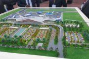 La RDC va rembourser sa dette de 555 millions USD à Eximbank of China