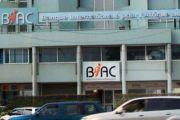 Face à la colère de l'Intersyndicale. BIAC : le Conseil d'Administration Provisoire interpellé !