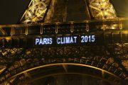 La RDC réclame 21,622 milliards USD : COP 21, Kabila exige la prise en compte de la vision de l'émergence 2030 !