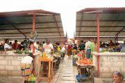La Direction générale des recettes des Kinshasa en guerre contre les réseaux maffieux