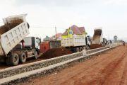Installation d'un système de pesage routier dans les régions de l'Est de la RDC